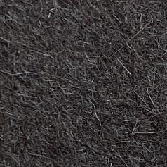 Charcoal Grey