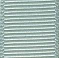 Shell Gray