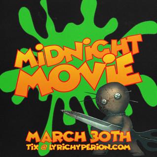 Midnight Movie Insta_1.JPG