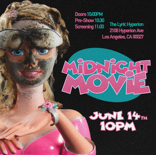 Midnight Movie 2 Banner_SQUARE.png