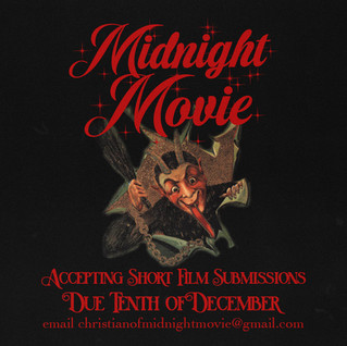 Midnight Movie submissions.jpg