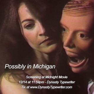 Possibly in Michigan - Ad.JPG