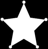 PinClipart.com_free-western-clip-art_784