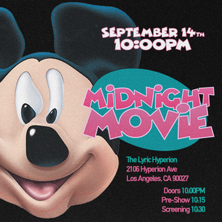 Midnight Movie 3 Banner_SQUARE.png