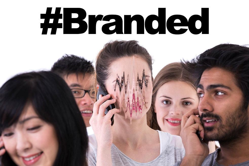 BRANDED - Banner.jpg