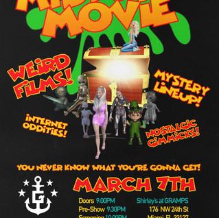 Midnight Movie Poster.jpeg