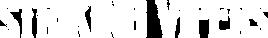 StrikingVipers_Logo5white.png