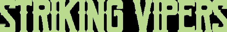 StrikingVipers_Logo5whitegreen.png