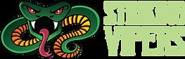 StrikingVipers_Logo3whitegreen.png