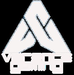 Logo_VG White SYM.png
