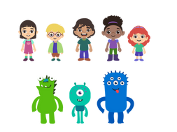 Diversity, Equity, and Inclusion in Learning Games
