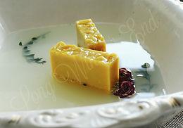 Carrot Baby Soap 2 WM.jpg