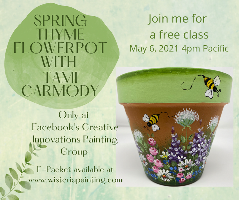 Spring Thyme Flowerpot ad.PNG