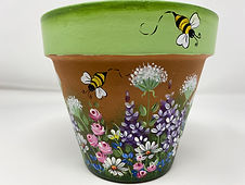 Spring Thyme Flowerpot 1.jpg