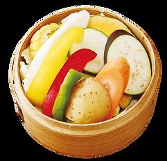 野菜0.png