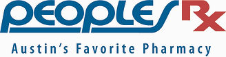 PeoplesRX_logo3.jpg
