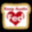 KAF+Logo.png