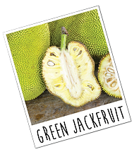 greenjackfruit.png