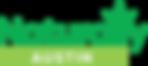 NA-header-logo.png