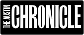The-Austin-Chronicle-Logo.png