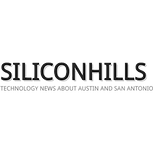 SiliconHilsNews.png