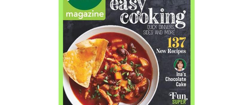 Food Network Jan 2019 Cover.jpeg