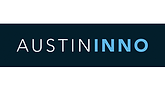 AustinInno_logo.png