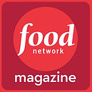 food network magazine logo.jpg