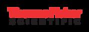 TFS_logo_cmyk_ez.png