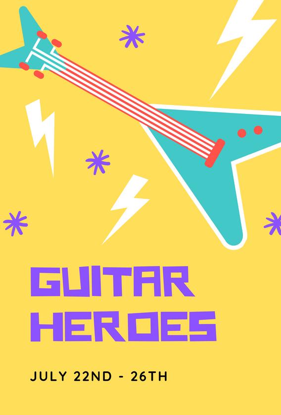 guitar heroes.png