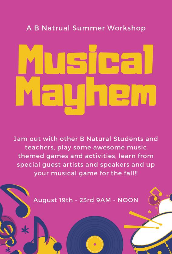 Musical Mayhem.png