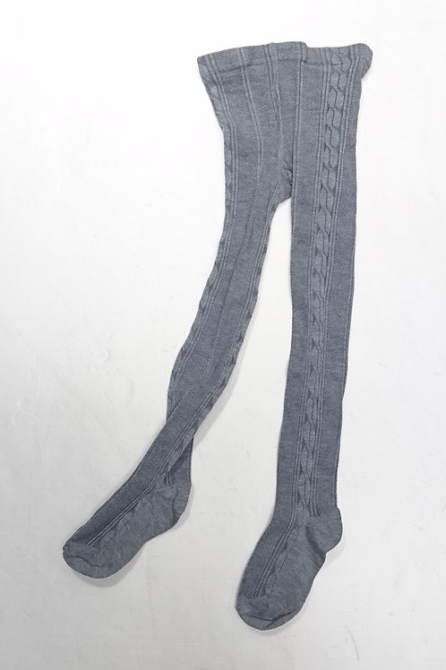 女童 緊身襪褲 Girls winter legging