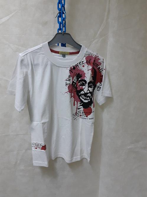 男童T恤,全棉