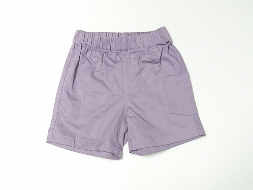 小童短褲 Small Kids Shorts