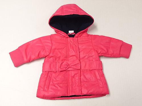 寶寶夾棉衣
