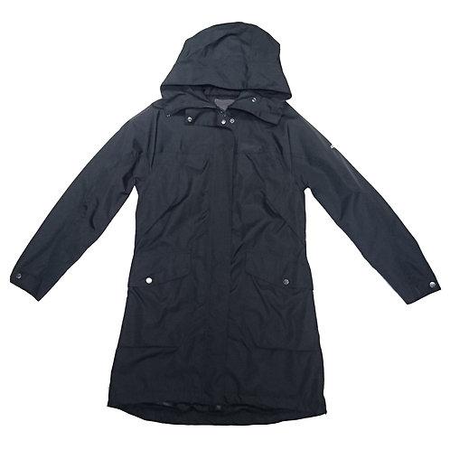 女裝 乾濕褸 Ladies Coat