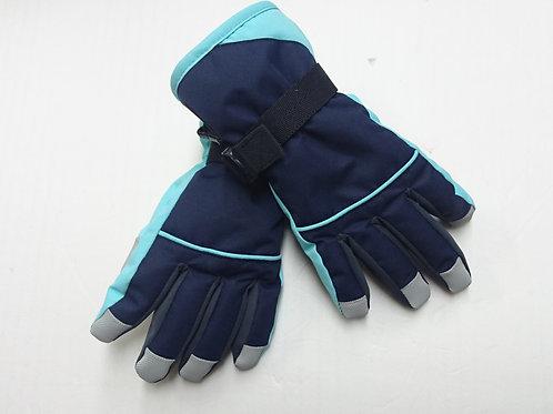 新品質 小童滑雪手套