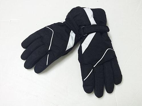 童裝滑雪手套
