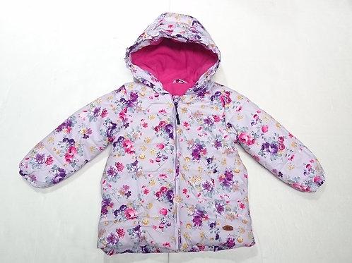 BB 棉外套 Baby Padded Jacket