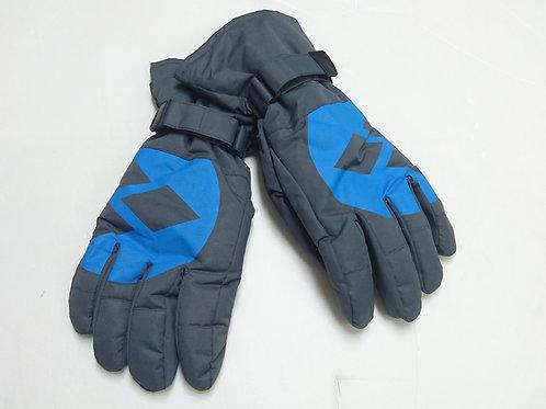 大人滑雪手套