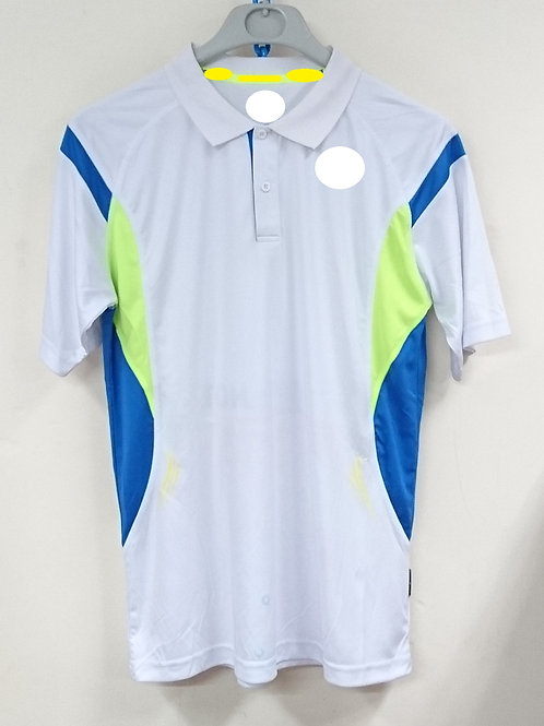 男裝運動T裇 Mens Sports T-shirt