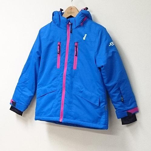小童滑雪外套