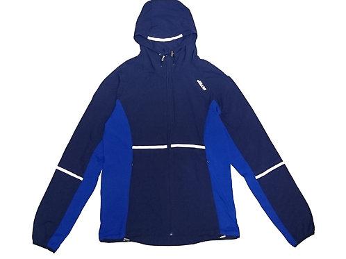 運動薄身外套 Sports Wind Jacket