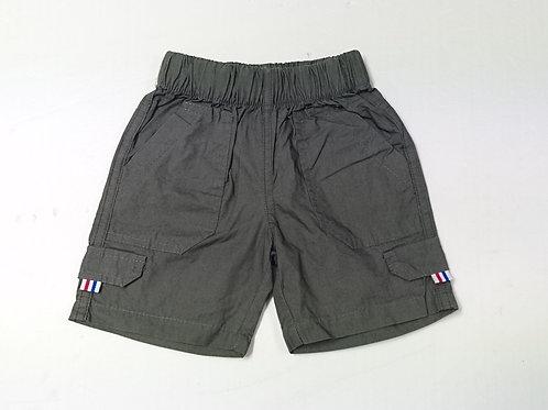 BB、童裝短褲 Baby & Kids Shorts