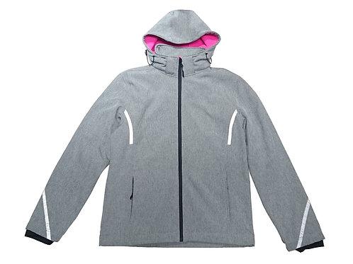 大人軟殼外套 Adults Softshell Jacket