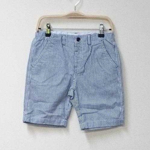 橡筋腰短褲 Kids shorts (adjustable waist)