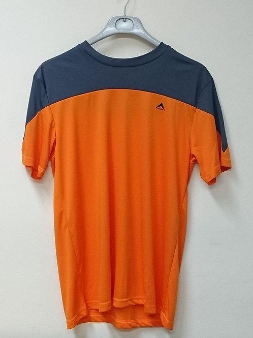 男裝運動T裇 Men's Sports T-shirt