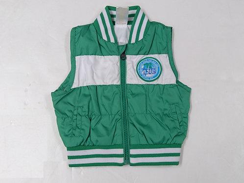 BB 背心 Baby Vest