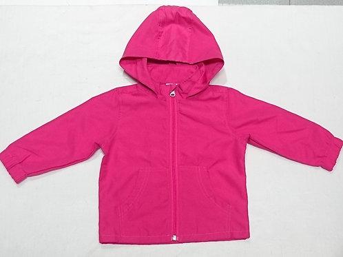 BB 薄身外套 Baby Jacket