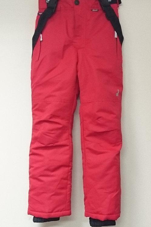 童裝滑雪褲